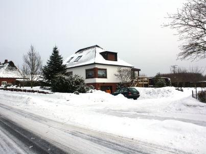 Privathaus Schmidt