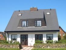 Ferienwohnung Haus Oland Wohnung 6