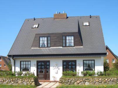 Haus Oland Wohnung 6