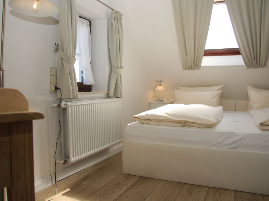ferienwohnung haus oland wohnung 6 sylt wenningstedt. Black Bedroom Furniture Sets. Home Design Ideas