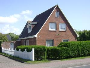 Ferienhaus Marion