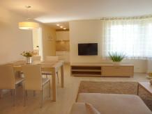 Ferienwohnung Haus Gundi Wohnung 7