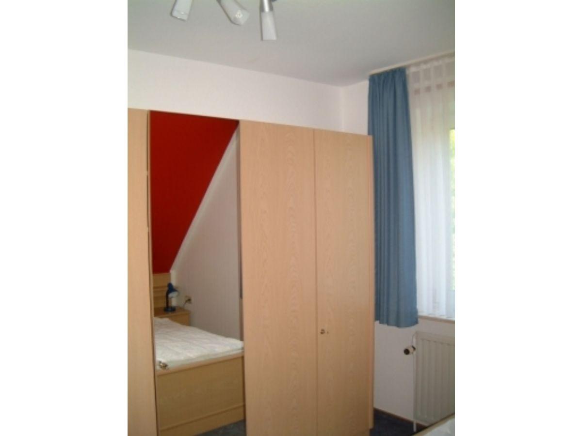 ferienwohnung auf dem bauernhof nordsee urlaub st peter ording halbinsel eiderstedt firma. Black Bedroom Furniture Sets. Home Design Ideas