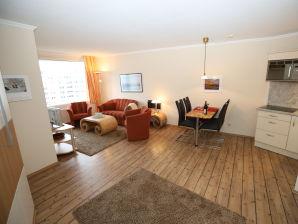 ferienh user ferienwohnungen mit pool in deutschland. Black Bedroom Furniture Sets. Home Design Ideas