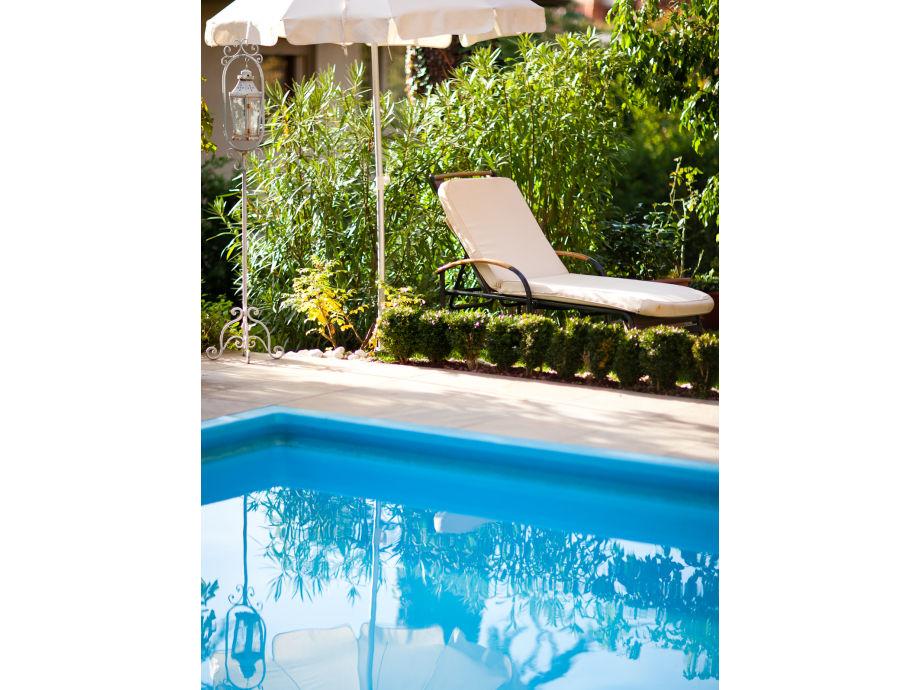 pension aster doppelzimmer superior meran firma hotel aster familie sommese. Black Bedroom Furniture Sets. Home Design Ideas