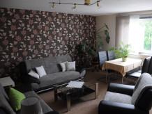Holiday house Hasselfelde /Trautenstein