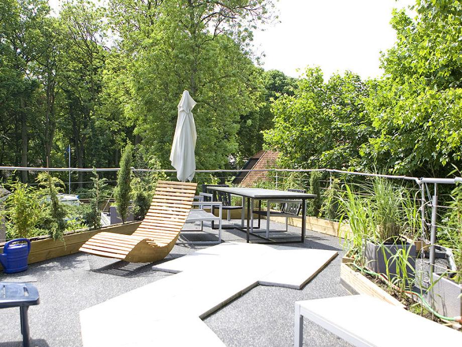 ferienwohnung nr 4 komfort ferienhaus sch nberg nordseek ste jadebusen dangast firma. Black Bedroom Furniture Sets. Home Design Ideas