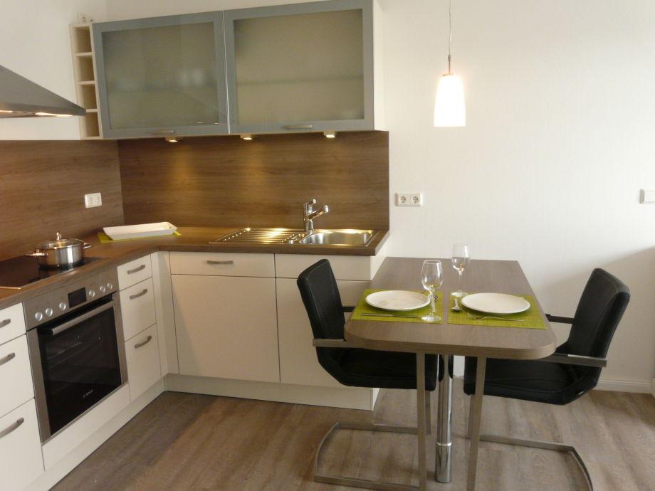 ferienwohnung seelust wangerooge frau martina sch rmann. Black Bedroom Furniture Sets. Home Design Ideas