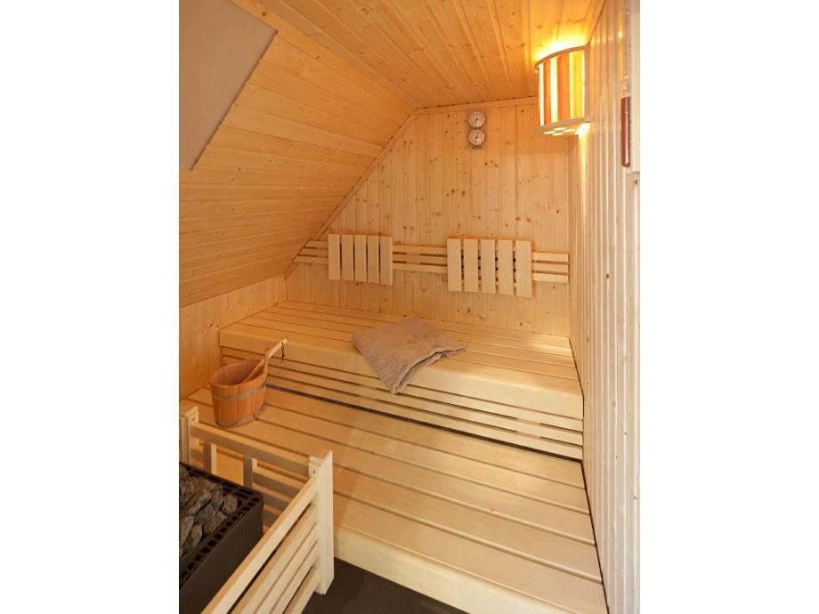 ferienhaus zingstzeit mecklenburg vorpommern fischland dar zingst firma iss immobilien. Black Bedroom Furniture Sets. Home Design Ideas