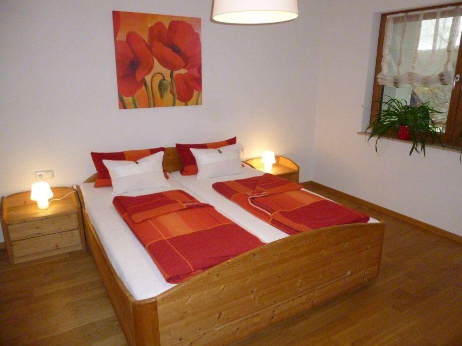 ferienwohnung traufgang zollernalb schw bische alb familie erika raimund friderichs. Black Bedroom Furniture Sets. Home Design Ideas