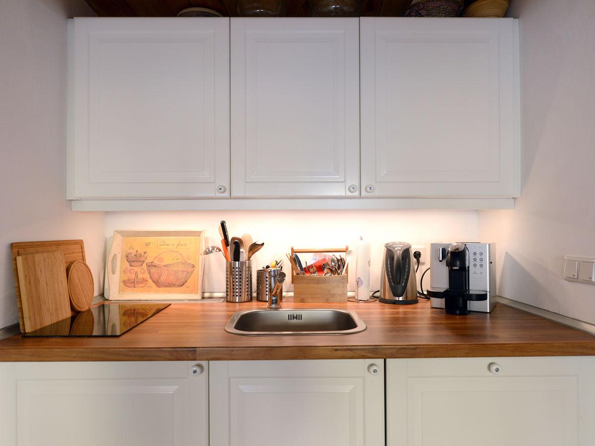 ferienwohnung dat seute huus wohnung 1 maasholm schleswig holstein ostsee schlei herr. Black Bedroom Furniture Sets. Home Design Ideas