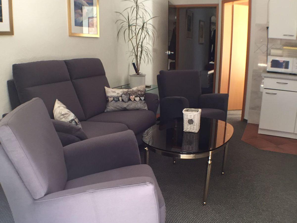 ferienwohnung kiebitz st peter ording ortsteil bad frau anika togge. Black Bedroom Furniture Sets. Home Design Ideas