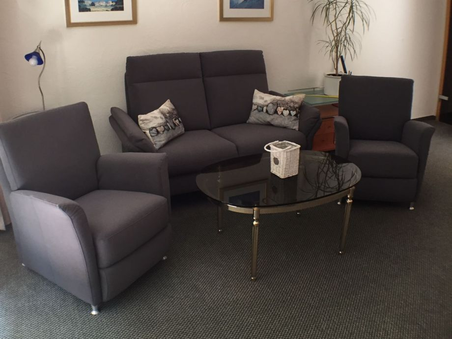 ferienwohnung kiebitz st peter ording ortsteil bad. Black Bedroom Furniture Sets. Home Design Ideas