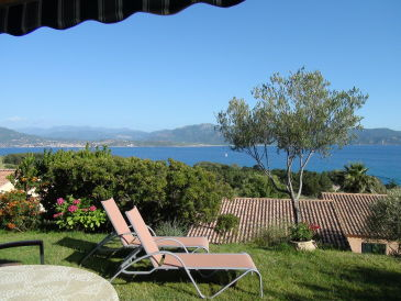Holiday house Cantu di Mare 2