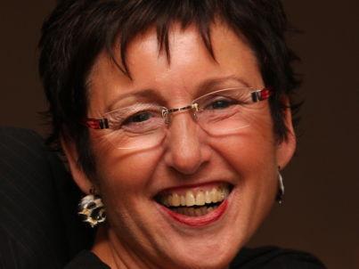Ihr Gastgeber Ursula Küsters