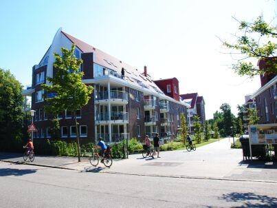 Residenz Hohe Lith 3.24