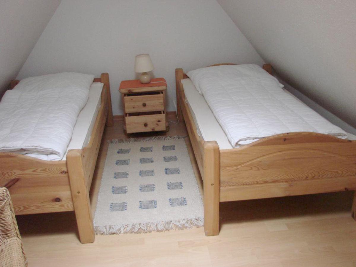 ferienhaus groede im s derhof das friesenhaus. Black Bedroom Furniture Sets. Home Design Ideas