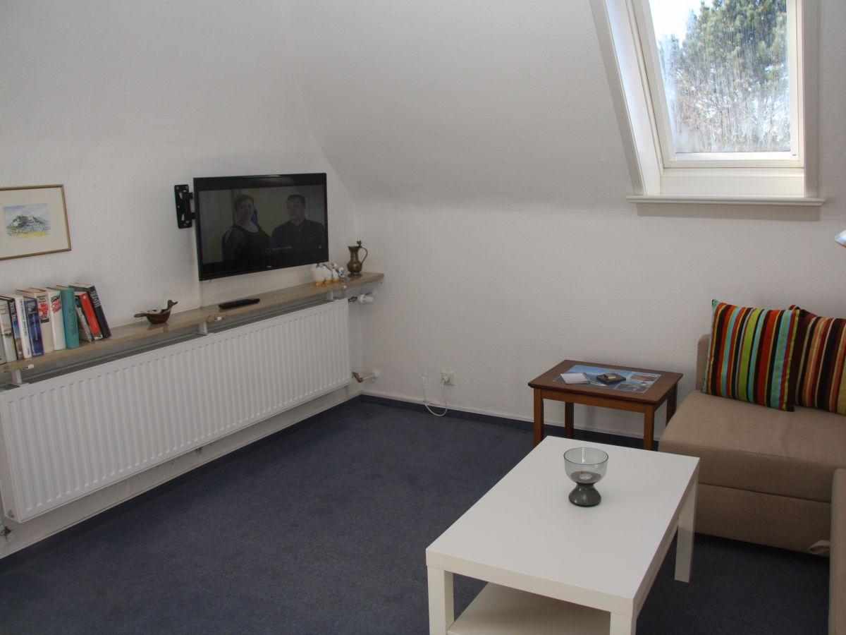 ferienwohnung haus catral sylt firma sylter. Black Bedroom Furniture Sets. Home Design Ideas
