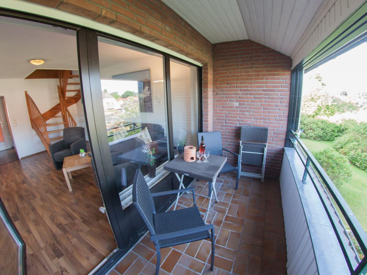 ferienwohnung nordseeluft nordsee dangast firma. Black Bedroom Furniture Sets. Home Design Ideas