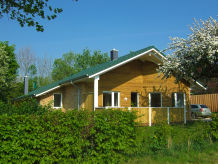 Holiday house Schleiferienhaus