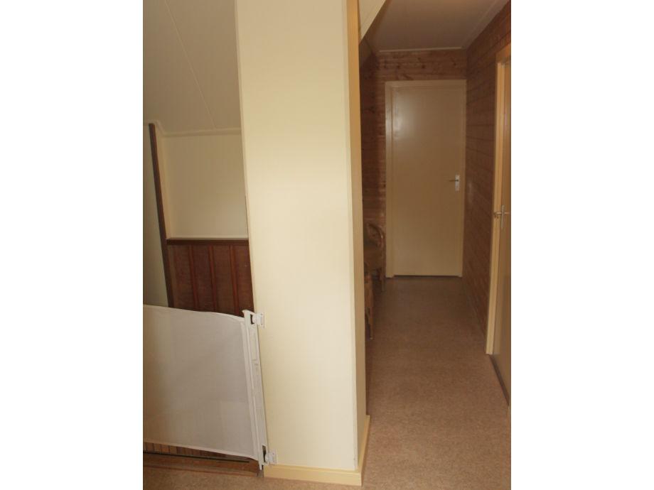 ferienhaus landleven 81 texel texel de koog firma. Black Bedroom Furniture Sets. Home Design Ideas