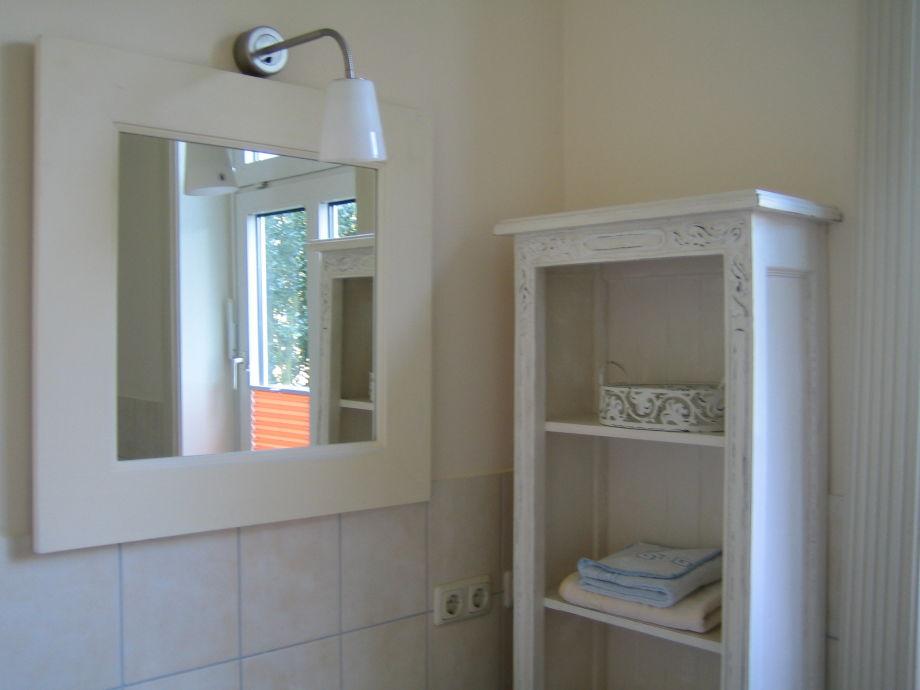 ferienwohnung im erdgescho schleswig holstein gro zecher firma zur kutscherscheune frau. Black Bedroom Furniture Sets. Home Design Ideas