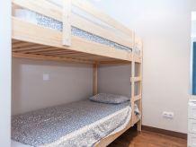 Apartment Oratge