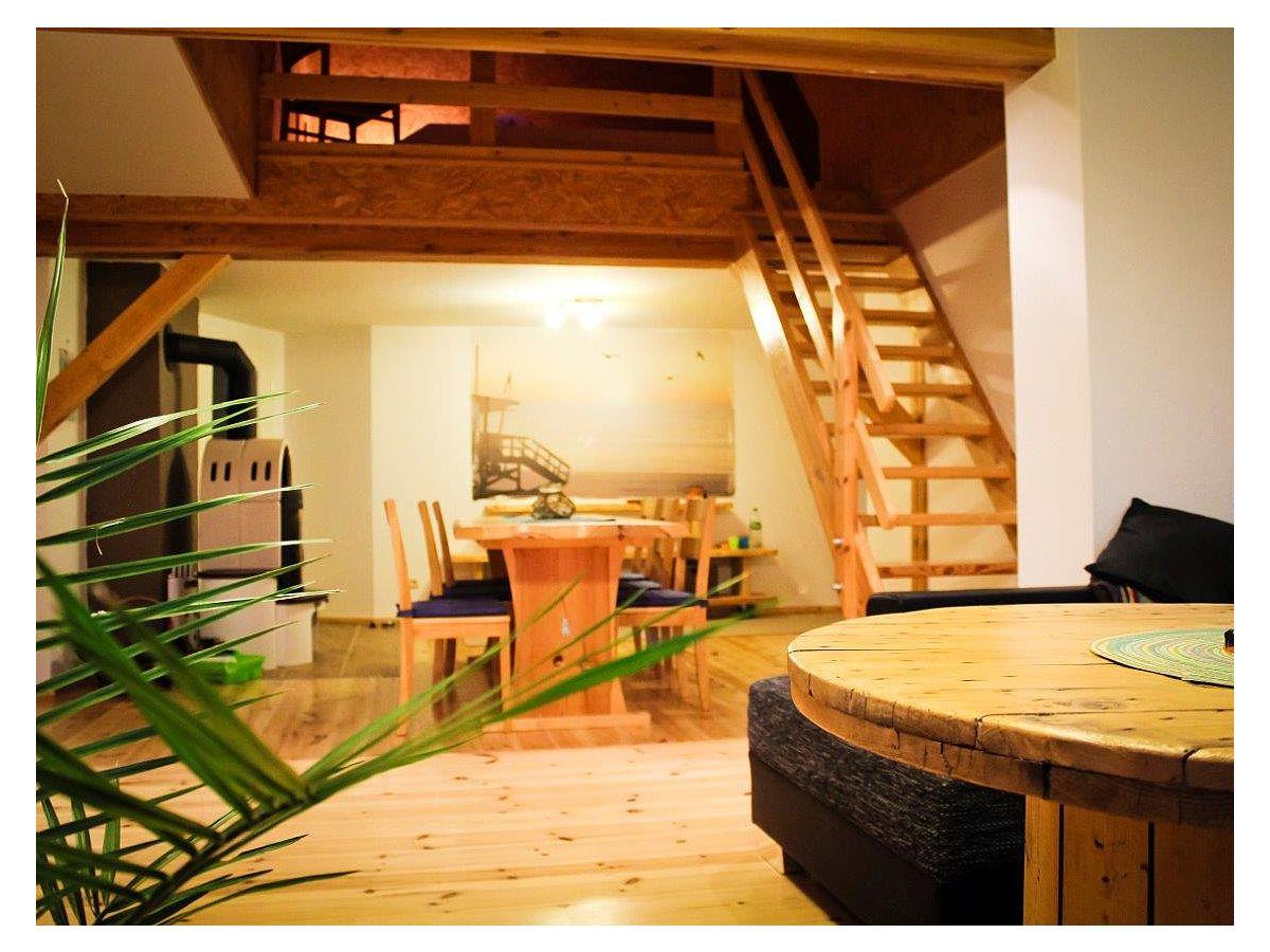 ferienwohnung landhaus am see ostsee stettiner haff frau beate dachner. Black Bedroom Furniture Sets. Home Design Ideas