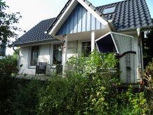Ferienhaus Medemkate