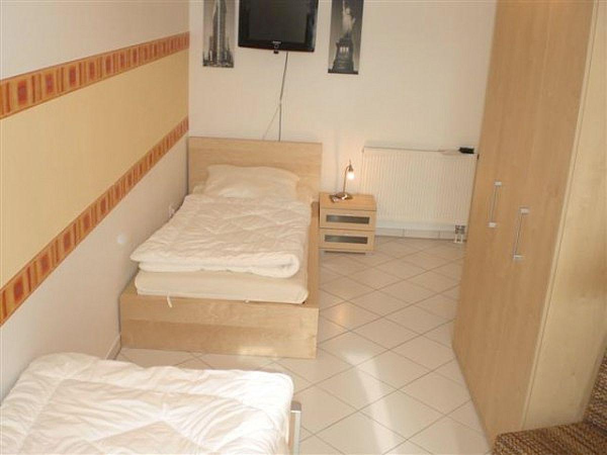 ferienwohnung strandpalais whg 127 penthouse deutschland nordsee cuxhaven duhnen firma. Black Bedroom Furniture Sets. Home Design Ideas