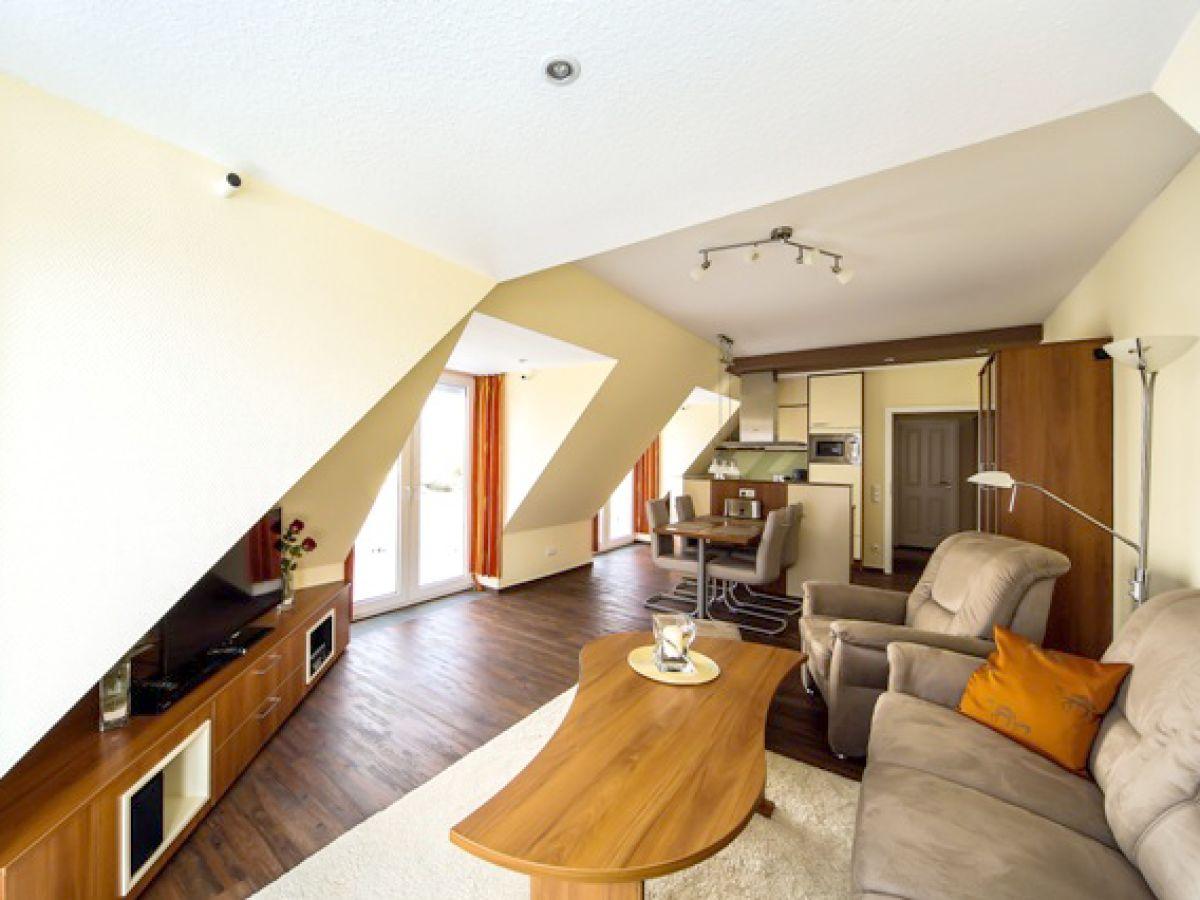 ferienwohnung palais am meer whg 7 niedersachsen nordsee cuxhaven duhnen firma die. Black Bedroom Furniture Sets. Home Design Ideas