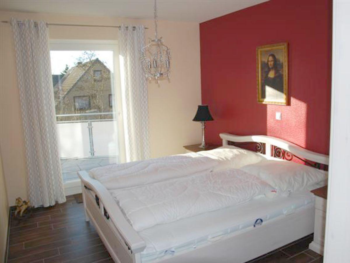 ferienwohnung villa am strand whg 6 niedersachsen nordsee cuxhaven duhnen firma die. Black Bedroom Furniture Sets. Home Design Ideas