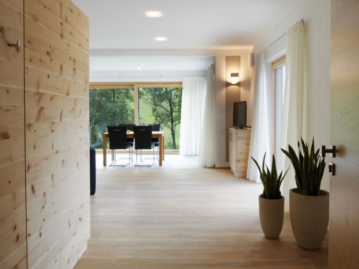 ferienwohnung tafelb hl elzach familie burger. Black Bedroom Furniture Sets. Home Design Ideas
