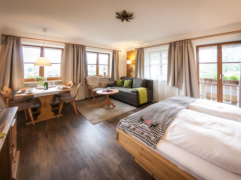 Hotel Direkt Am See Allgau