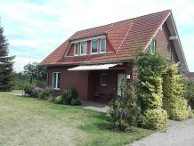 Ferienhaus an der Müritz max. 8 Personen