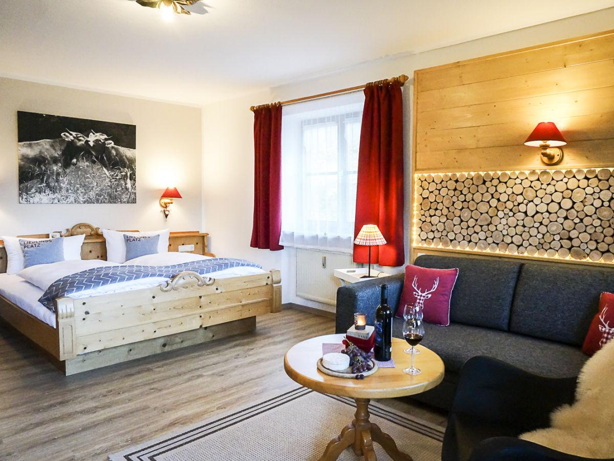 wohnung renovierung appartement im erdgeschoss, ferienwohnung alpsee allgäu-moni, füssen, frau monika wörle, Design ideen