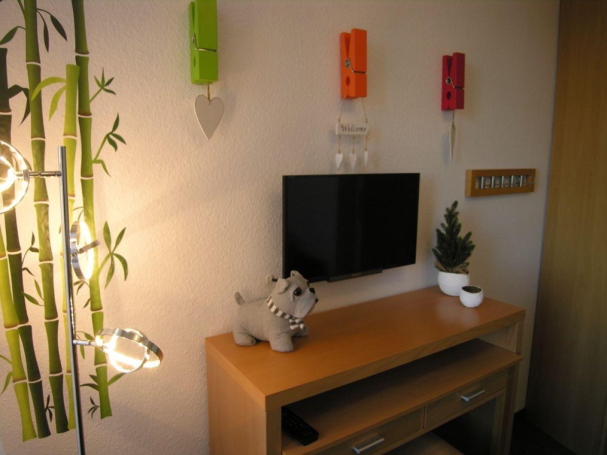 ferienwohnung de ster nordsee frau rosalie sievern. Black Bedroom Furniture Sets. Home Design Ideas