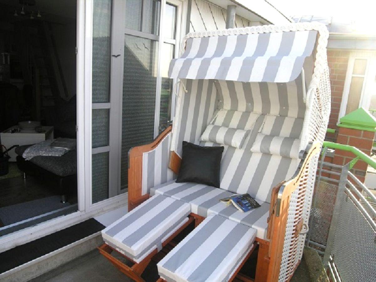 ferienwohnung de kru nordsee frau rosalie sievern. Black Bedroom Furniture Sets. Home Design Ideas