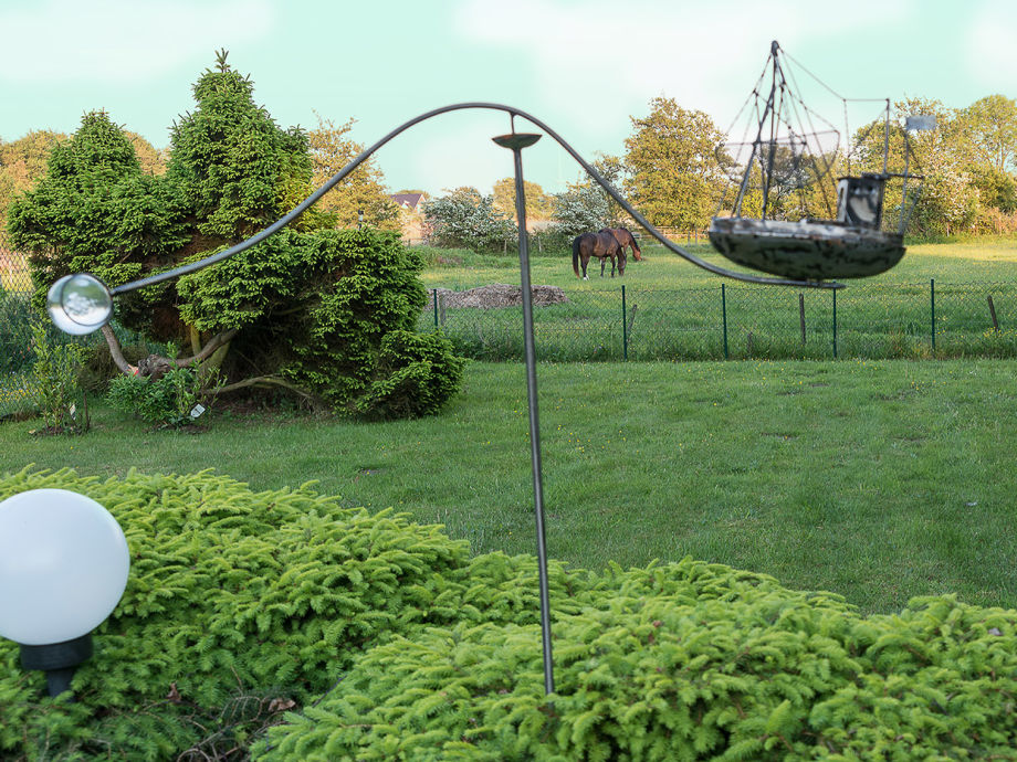 ferienhaus richter wachsmuth cuxhaven duhnen nordsee. Black Bedroom Furniture Sets. Home Design Ideas