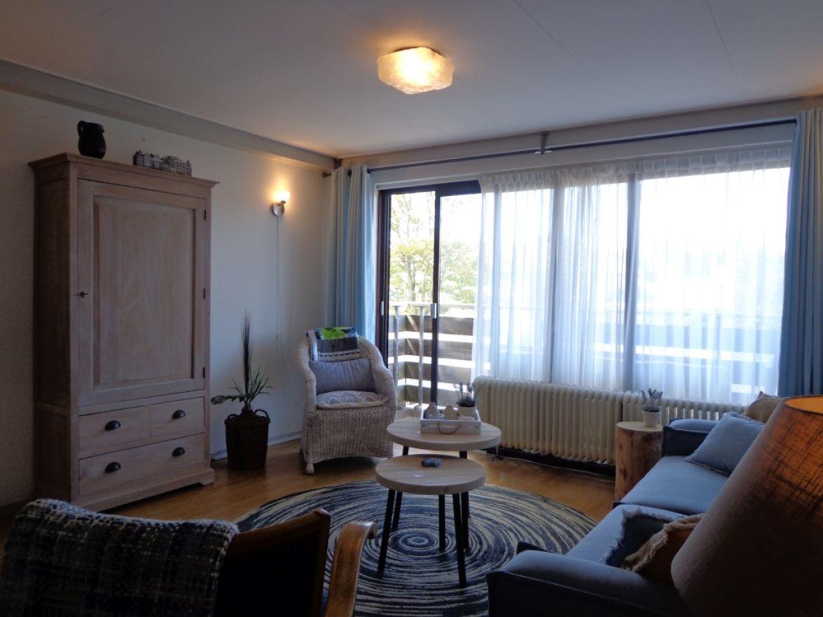 apartment zeenevel im ferienkomplex anna de koog firma. Black Bedroom Furniture Sets. Home Design Ideas