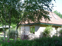 Bungalow Geborchenheit