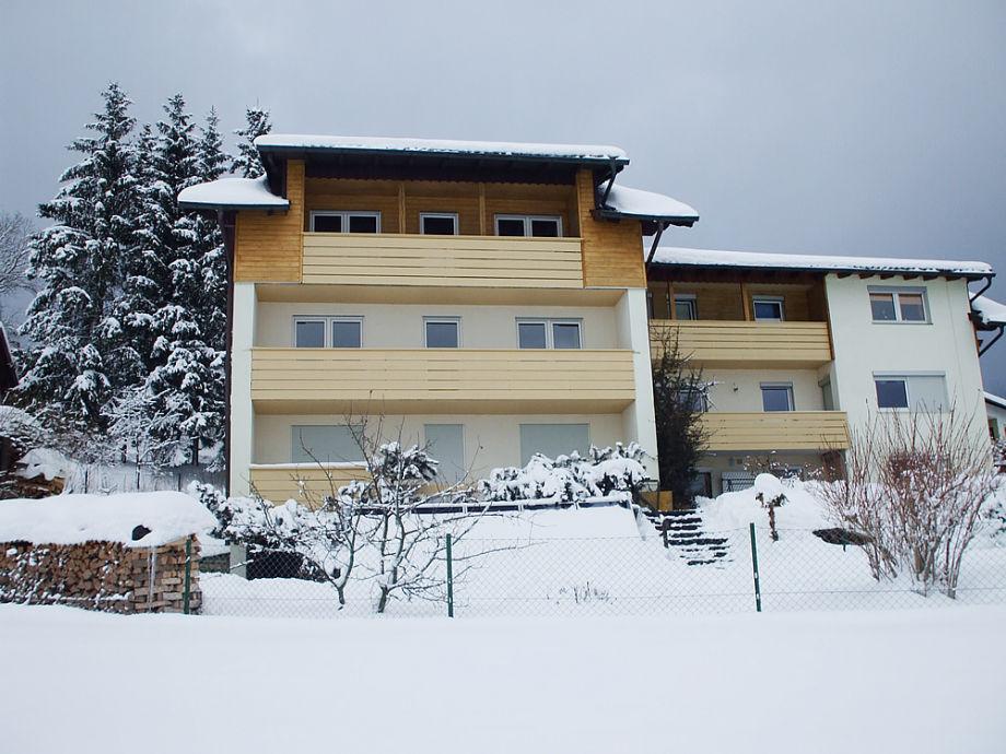 Haus Riedl