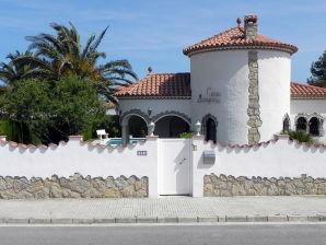 Villa Mariposa