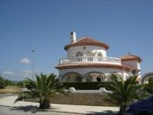 Villa Corina