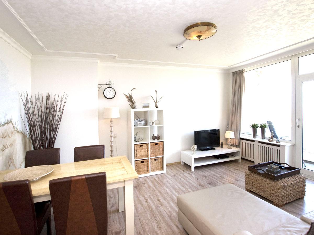 apartment silke nord holland egmond aan zee firma. Black Bedroom Furniture Sets. Home Design Ideas