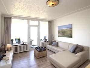 Apartment Silke