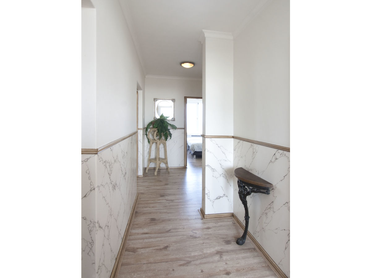 apartment silke nord holland egmond aan zee firma egmond verhuur frau danielle dekker. Black Bedroom Furniture Sets. Home Design Ideas