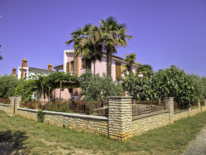 Ferienhaus Villa Luisa