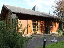 Ferienhaus Eismöwe 25