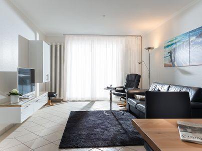 Strandvilla Therese Wohnung 9